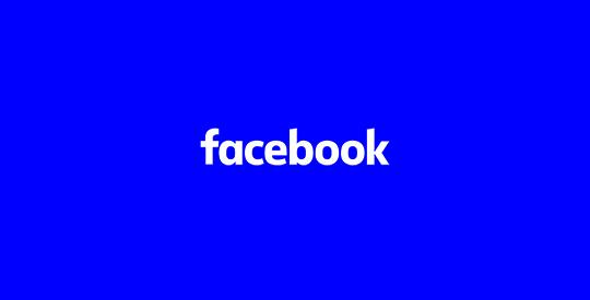 facebook-Récupéré