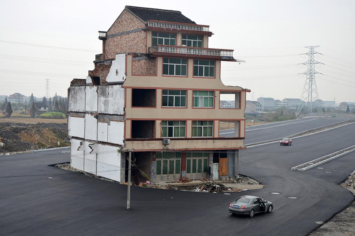 nail-house-china-2