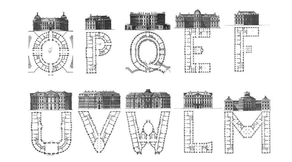 Architectural-alphabet-Johann-David-Steingruber-1773-3