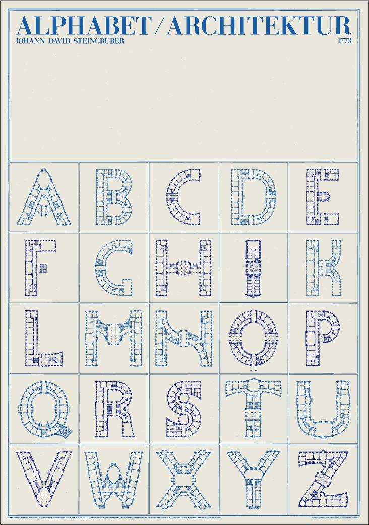 steingruber-johann-david-alphabet---architektur-g