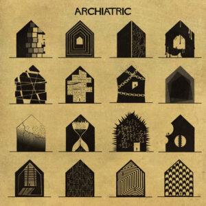 Archiatric-01_700