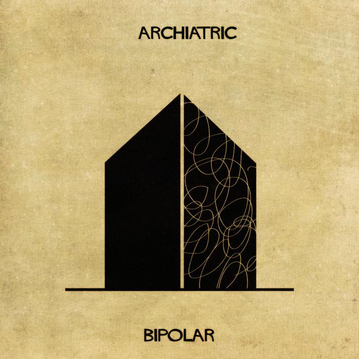Archiatric_Bipolar-01-01_700