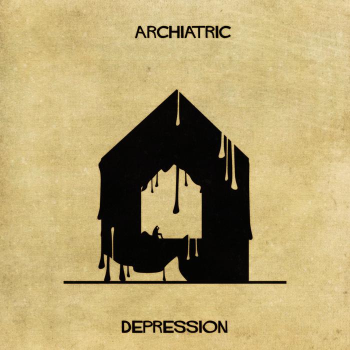 Archiatric_Depression-01_700