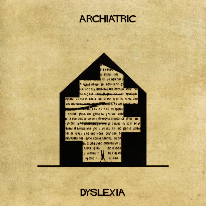 Archiatric_Dyslexia-01_700