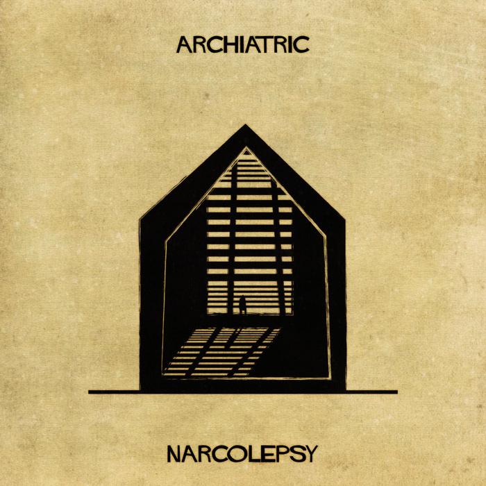 Archiatric_Narcolepsy-01-01_700