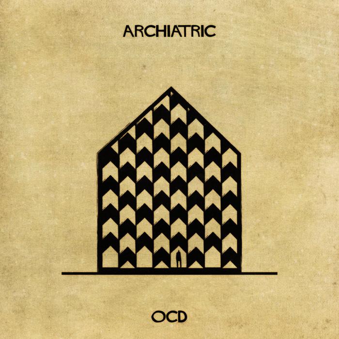 Archiatric_Obsessive-compulsive-disorder-01_700