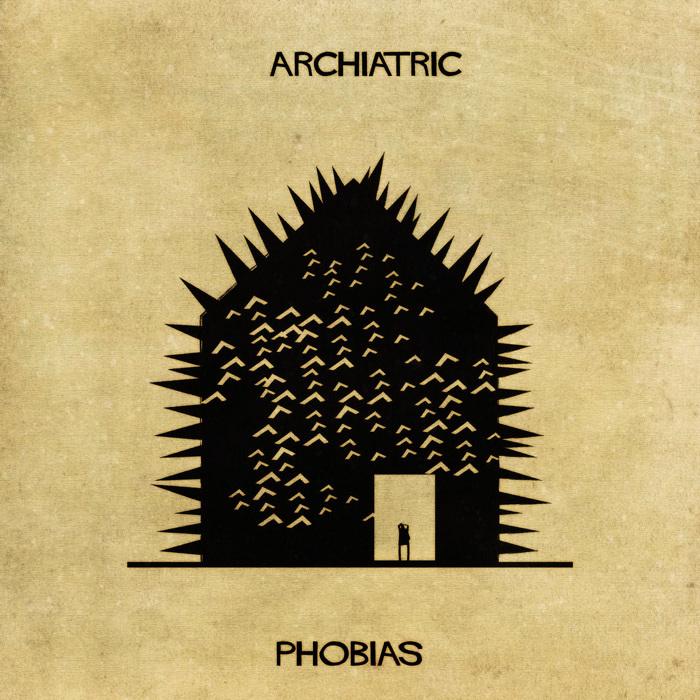 Archiatric_Phobias-01_700