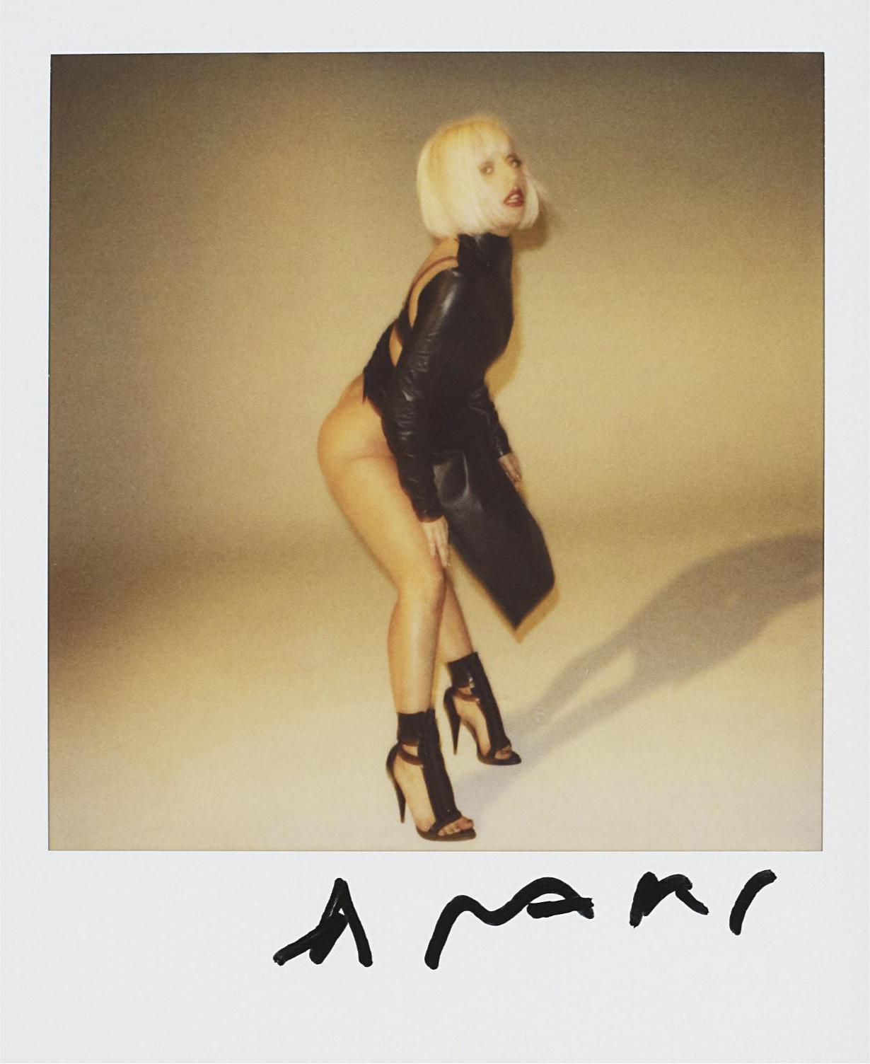 Nobuyoshi_Araki_Polaroid_8-lady-gaga-nude