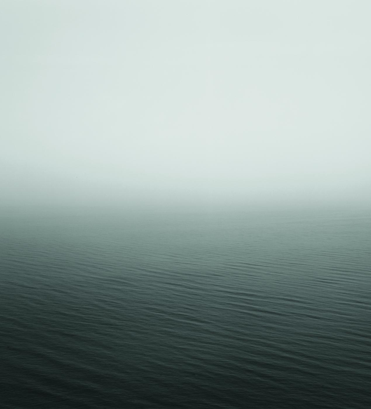 Hiroshi-Sugimoto-seascape