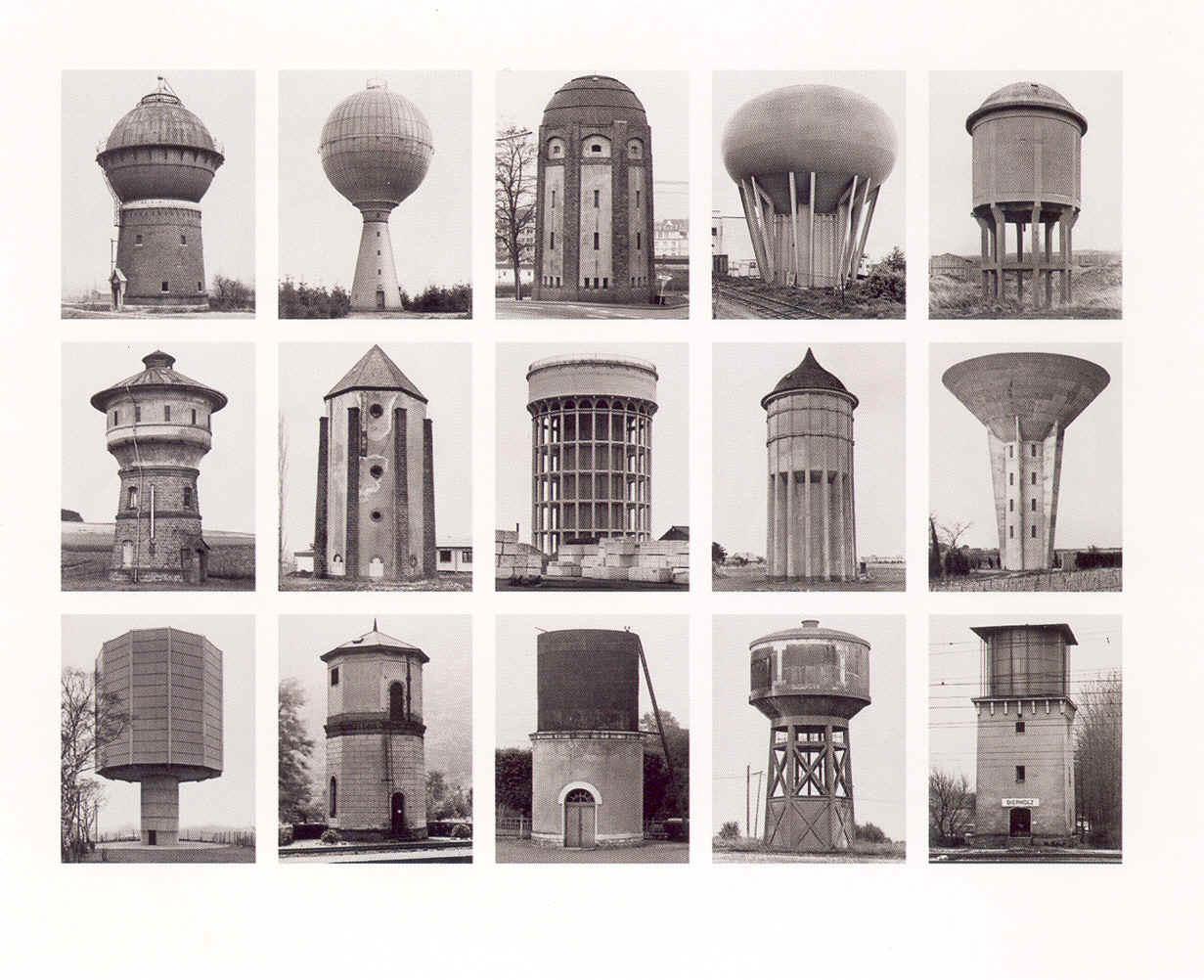 bernd-et-hilla-becher-typologie-photo-02