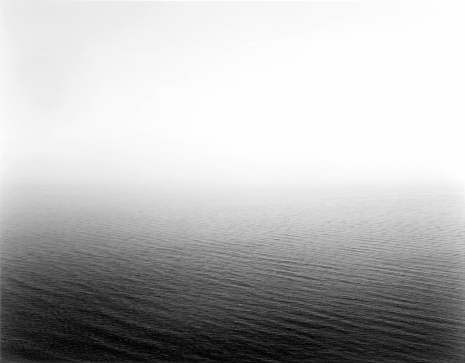 seascape-2