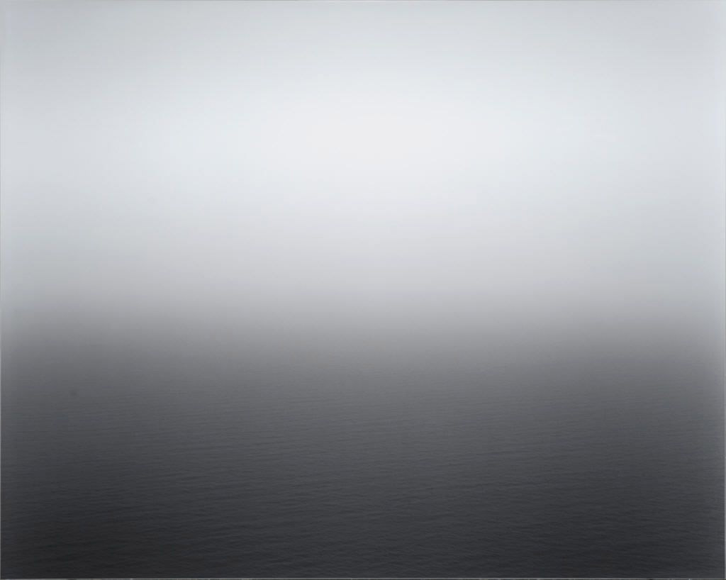 sugimoto-aegean-seascape-pillon-1990