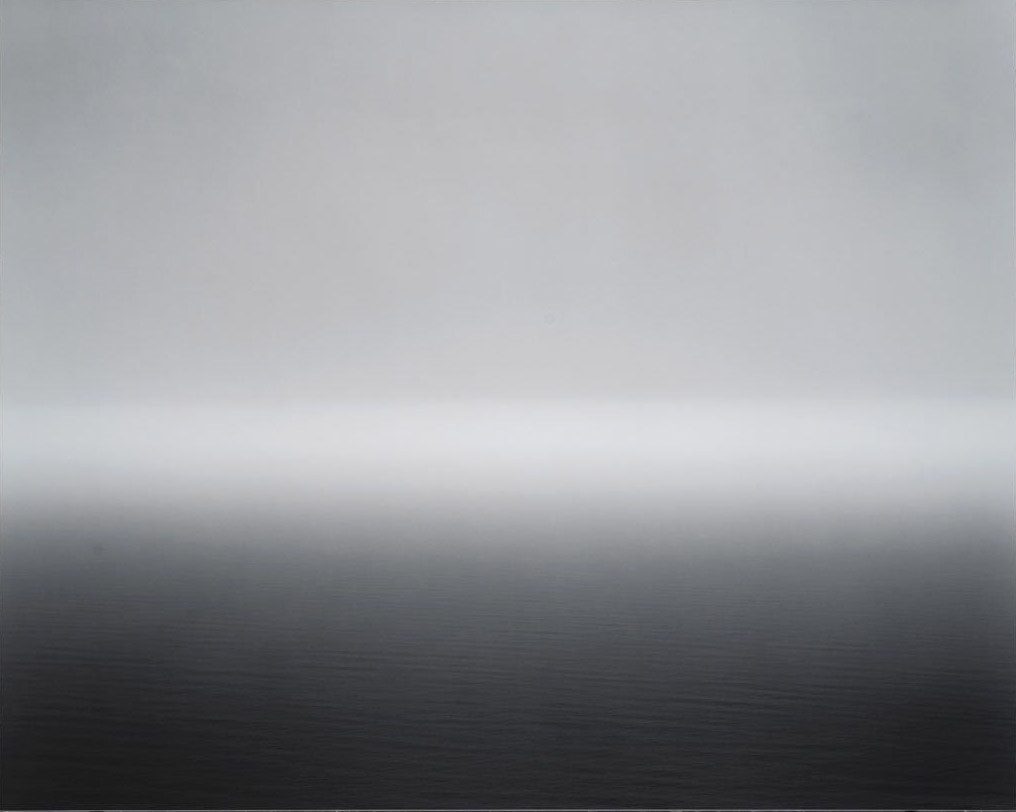 sugimoto-seascape-ligurian-sea-saviore1993