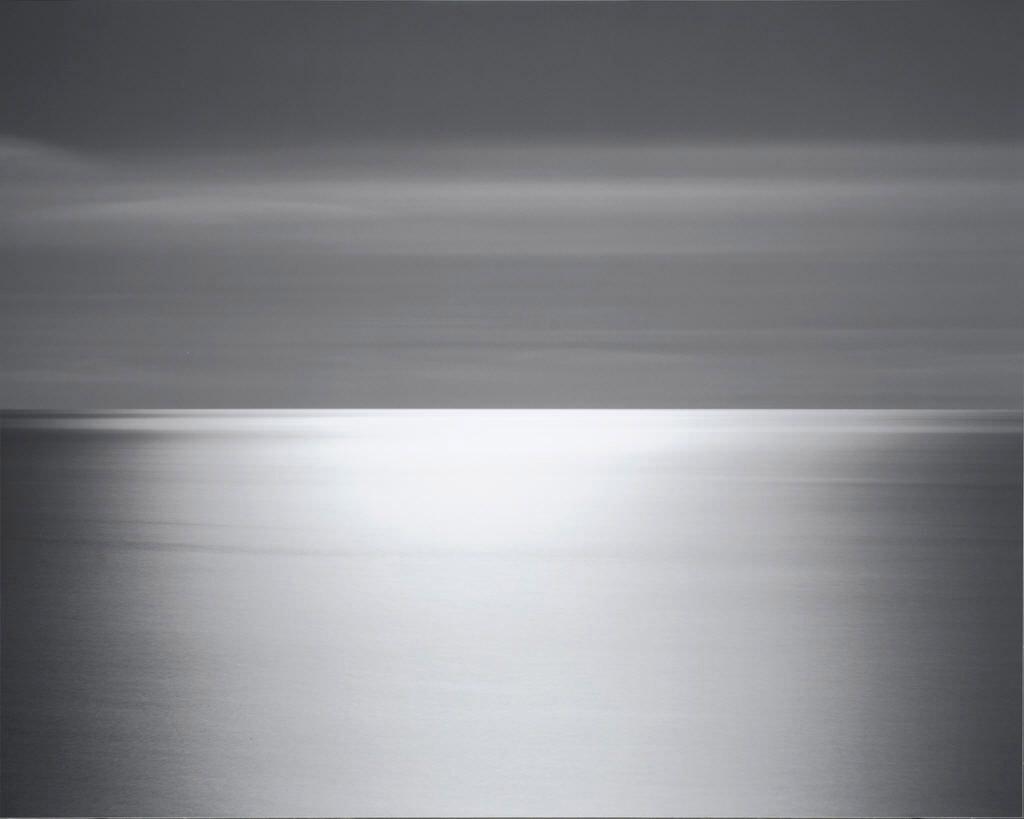 sugimoto-seascape-north-atlantic-cape-breton-1996