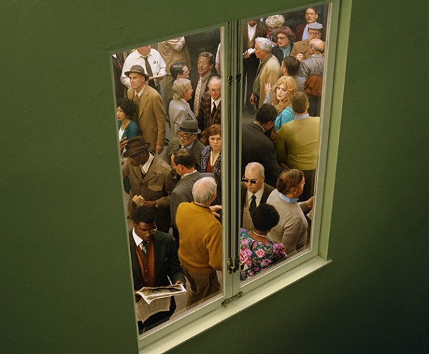 HT_alex_prager_crowd_5_washington_square_west