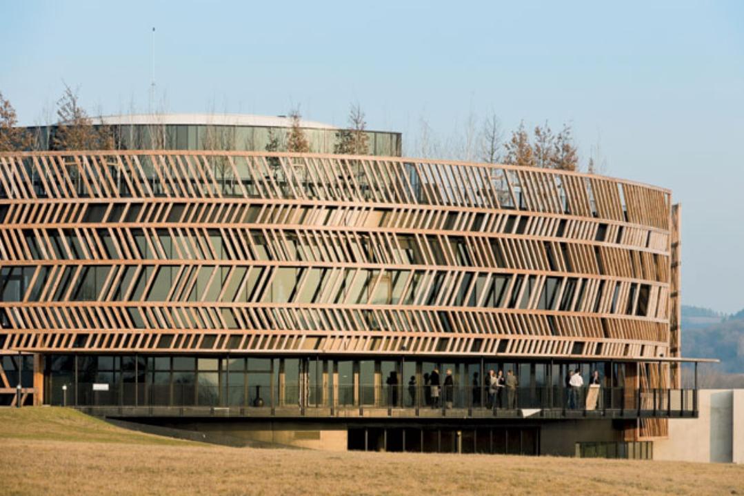 bernard-tschumi-alesia-museum