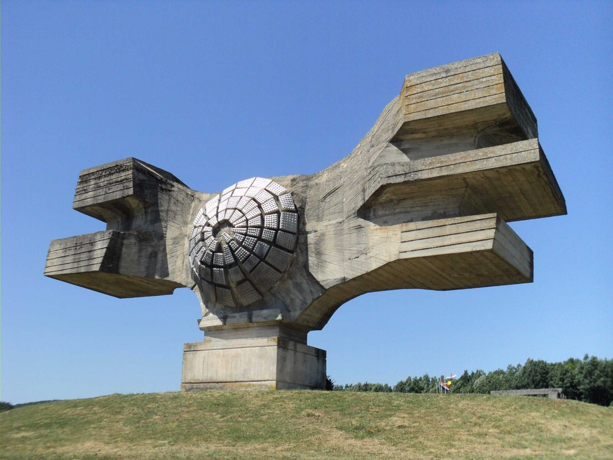 the-monument-to-the-revolution-croatia