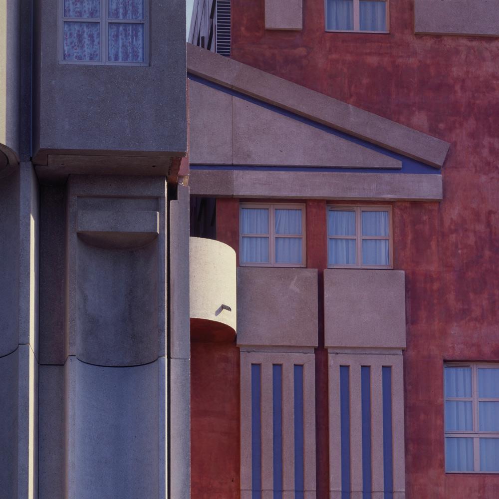 Les_Espaces_Abraxas_Marne_la_Valle_Paris_France_Ricardo_Bofill_Taller_Arquitectura_21