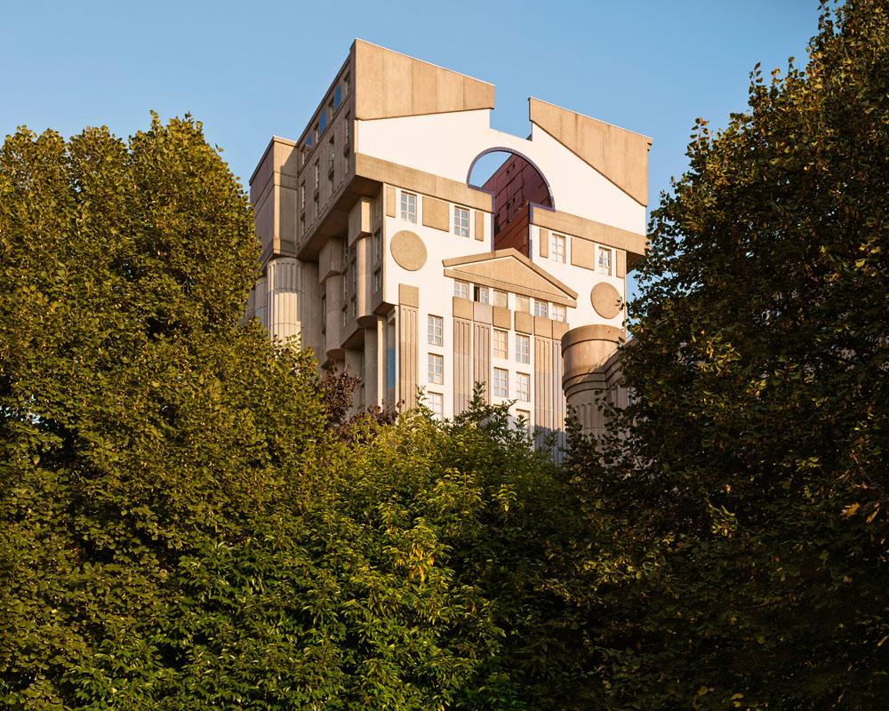Les_Espaces_Abraxas_Marne_la_Valle_Paris_France_Ricardo_Bofill_Taller_Arquitectura_24