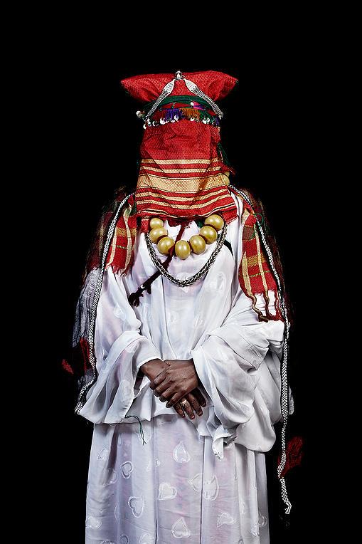 leila alaoui-les marocains4