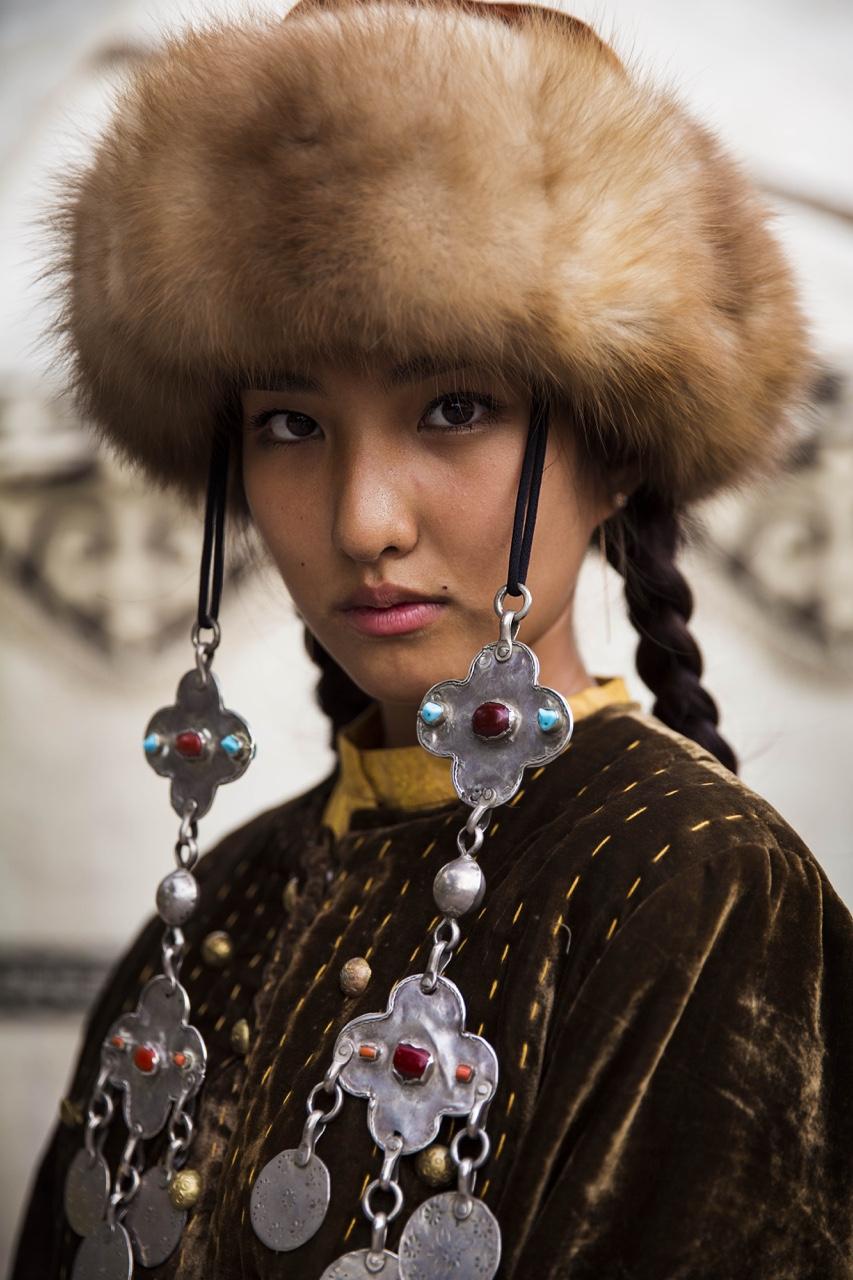 Bishkek - Kyrgyzstan