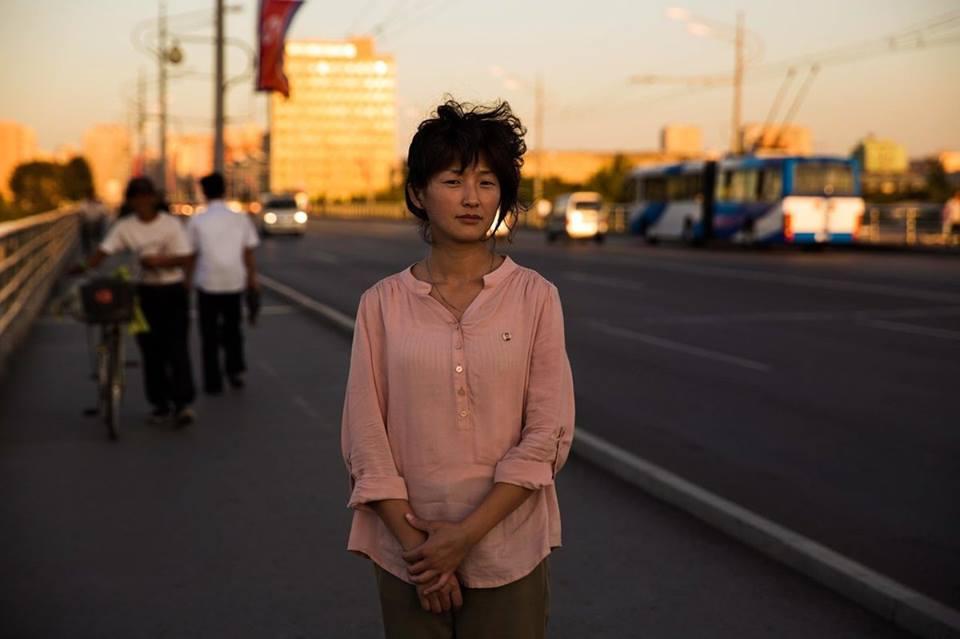 Mihaela-Noroc-femme-nord-coreenne-23