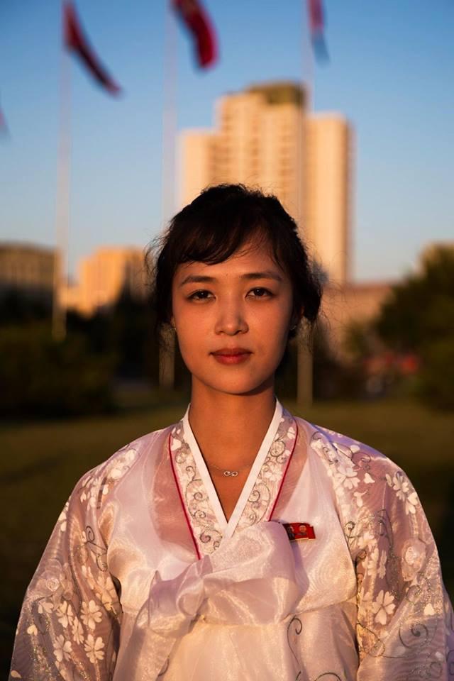 Mihaela-Noroc-femme-nord-coreenne-24