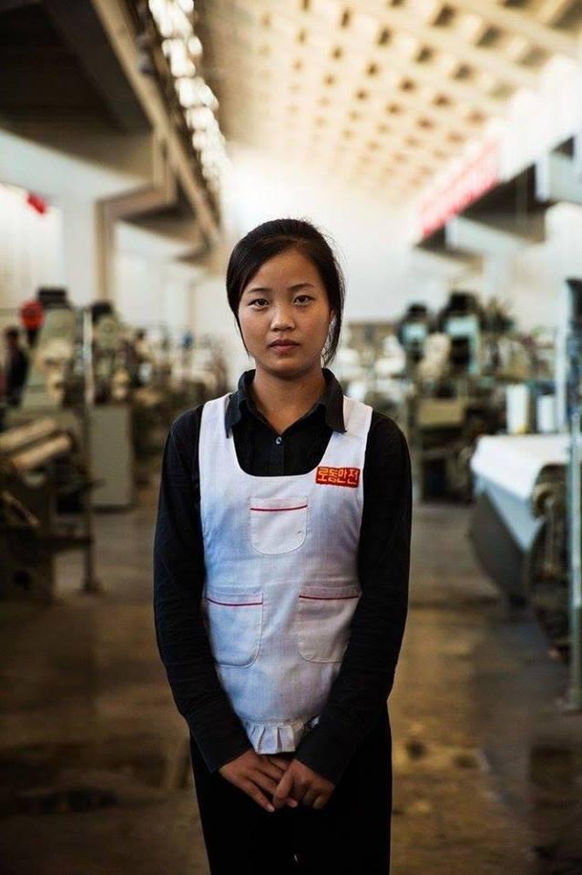 Mihaela-Noroc-femme-nord-coreenne