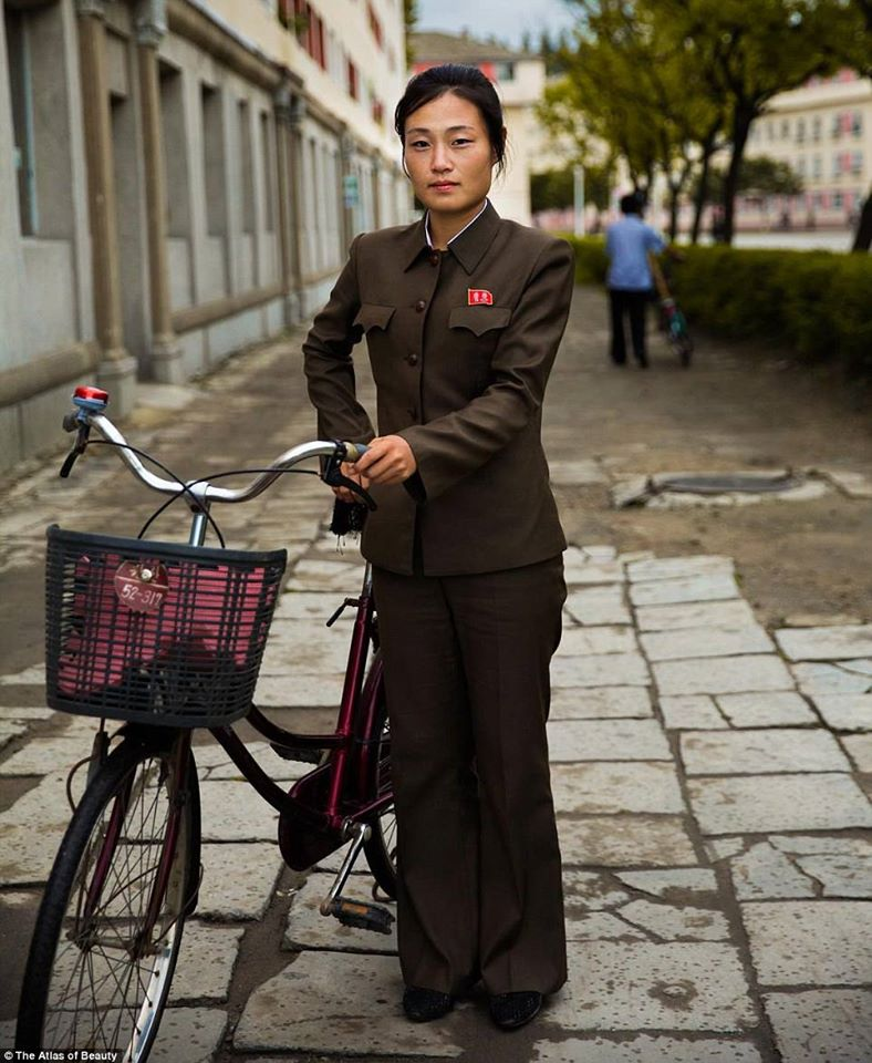 Mihaela-Noroc-femme-nord-coreenne1