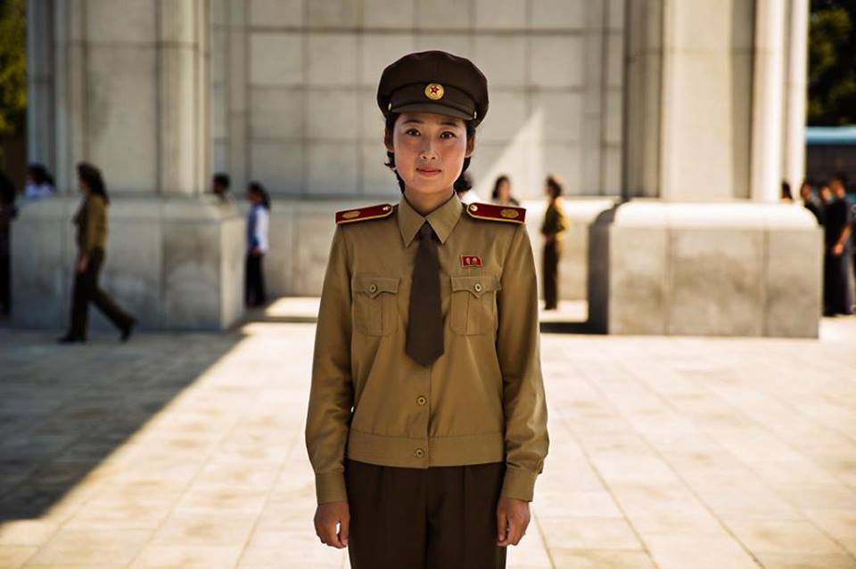 Mihaela-Noroc-femme-nord-coreenne10