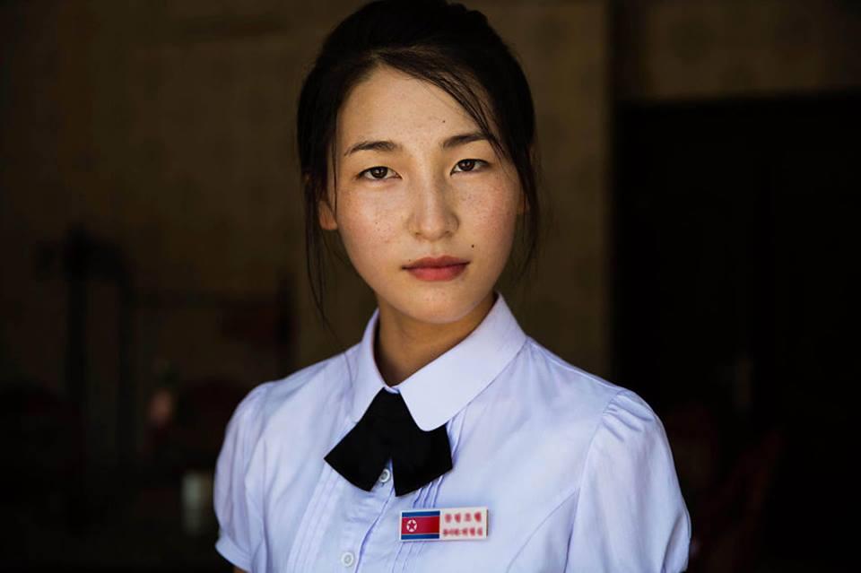 Mihaela-Noroc-femme-nord-coreenne12