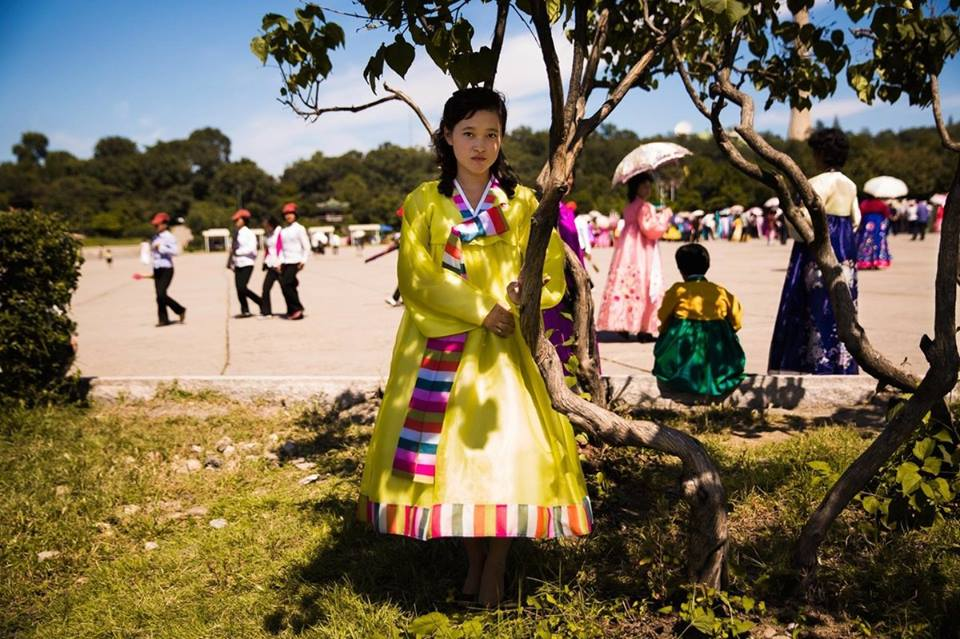 Mihaela-Noroc-femme-nord-coreenne13