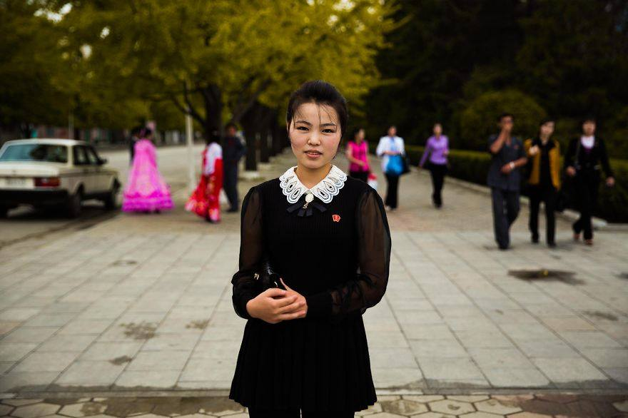 Mihaela-Noroc-femme-nord-coreenne14