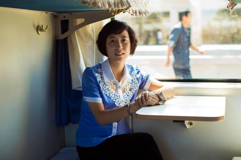 Mihaela-Noroc-femme-nord-coreenne15