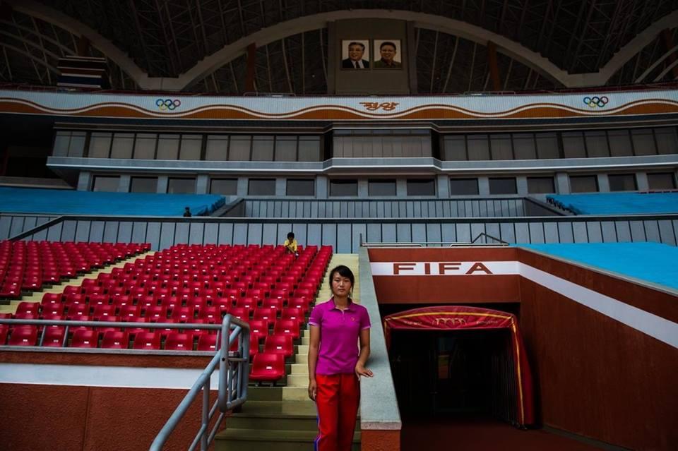 Mihaela-Noroc-femme-nord-coreenne16