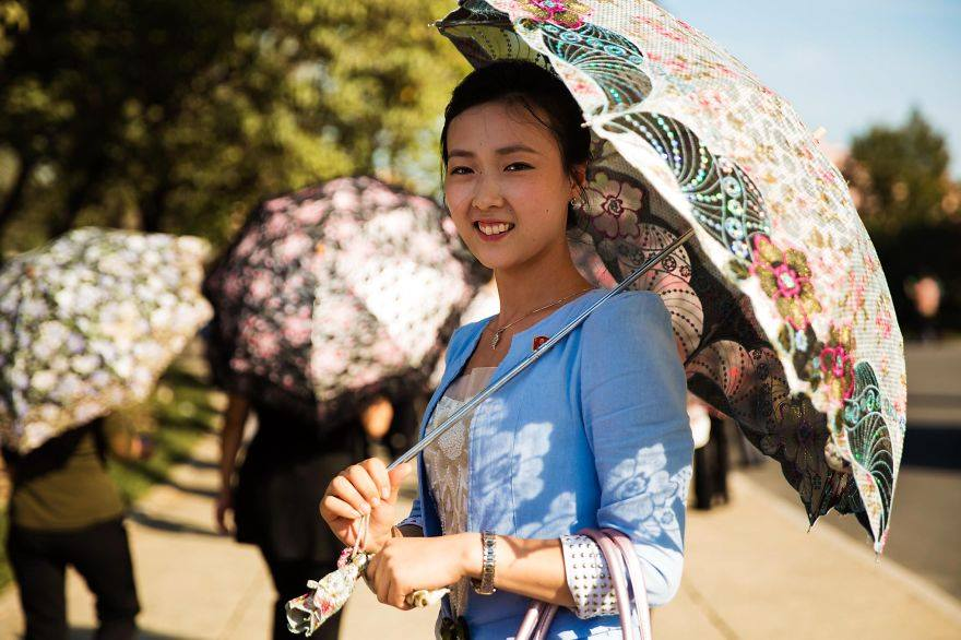 Mihaela-Noroc-femme-nord-coreenne18