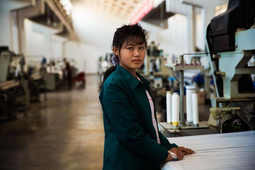 Mihaela-Noroc-femme-nord-coreenne20