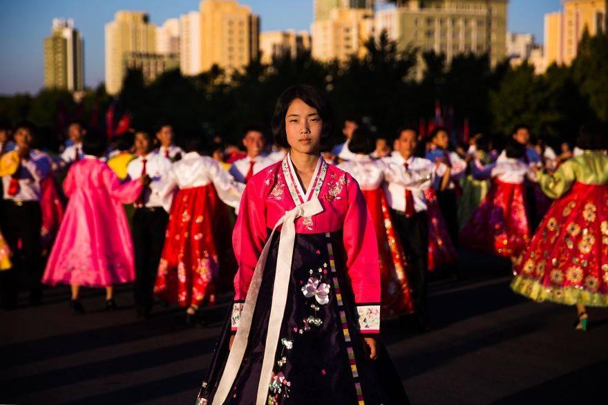 Mihaela-Noroc-femme-nord-coreenne21