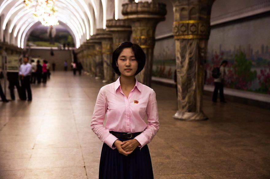 Mihaela-Noroc-femme-nord-coreenne3