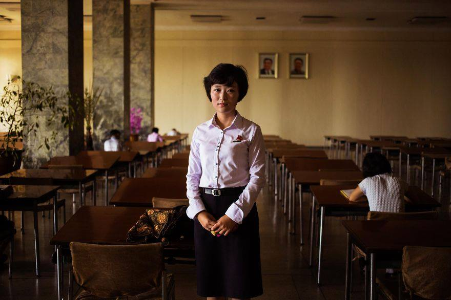 Mihaela-Noroc-femme-nord-coreenne4