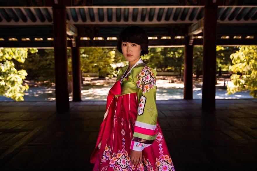 Mihaela-Noroc-femme-nord-coreenne6