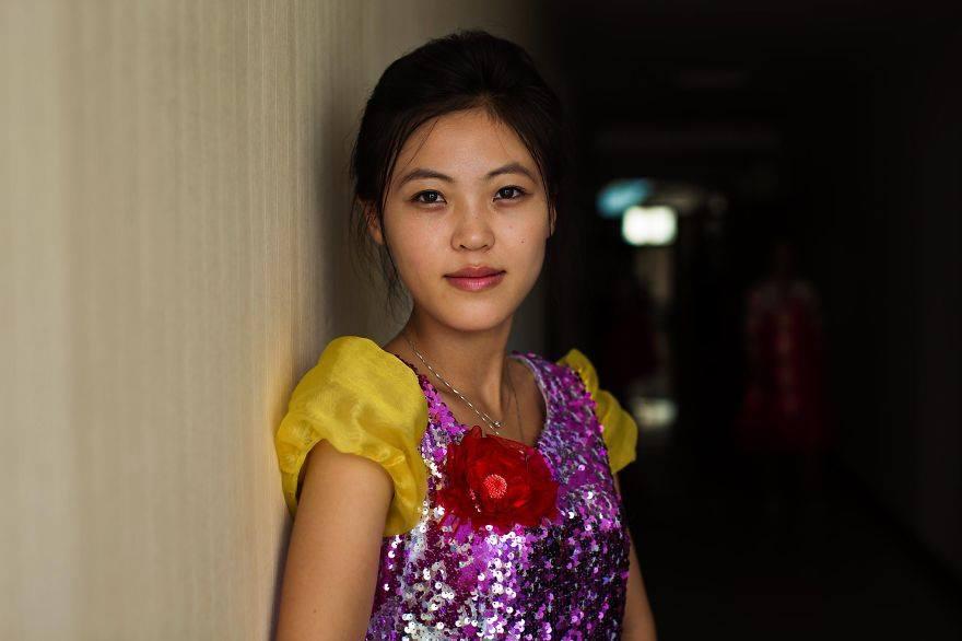 Mihaela-Noroc-femme-nord-coreenne7