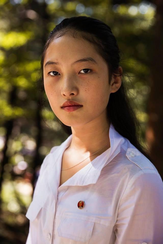 Mihaela-Noroc-femme-nord-coreenne8