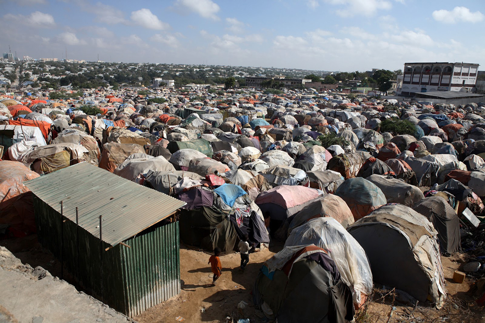 10-Largest-refugee-camps