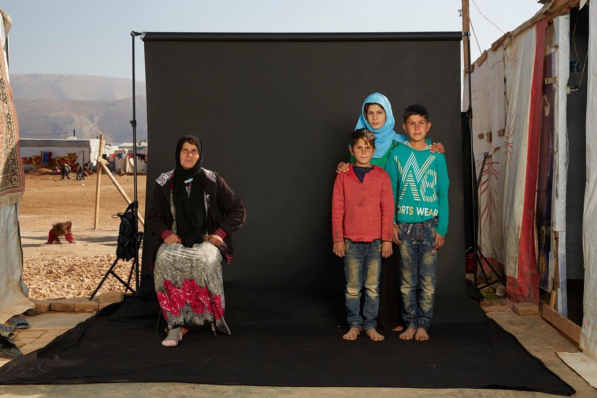 Dario-Mitidieri-refugee-camps