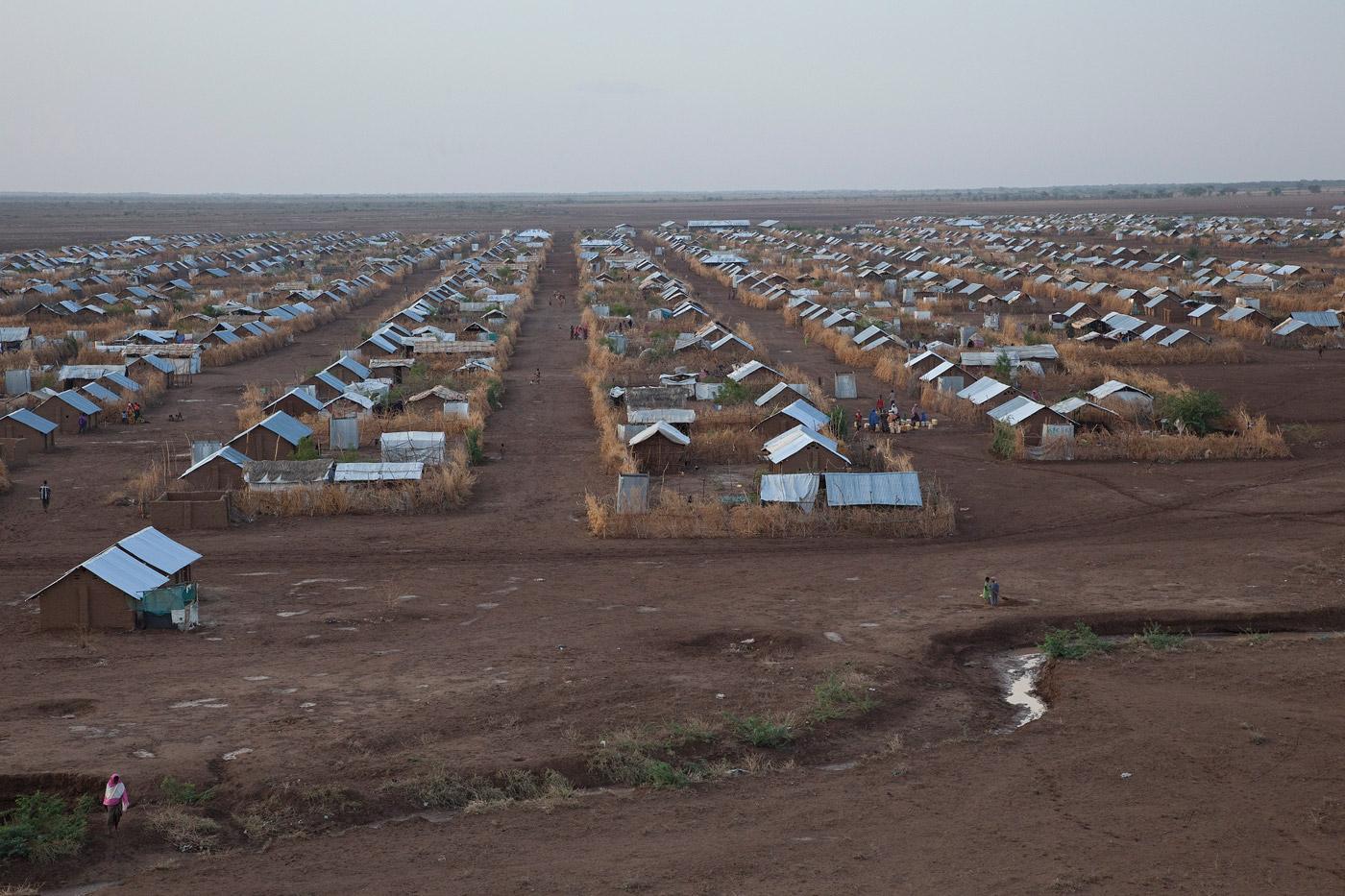 kakuma01