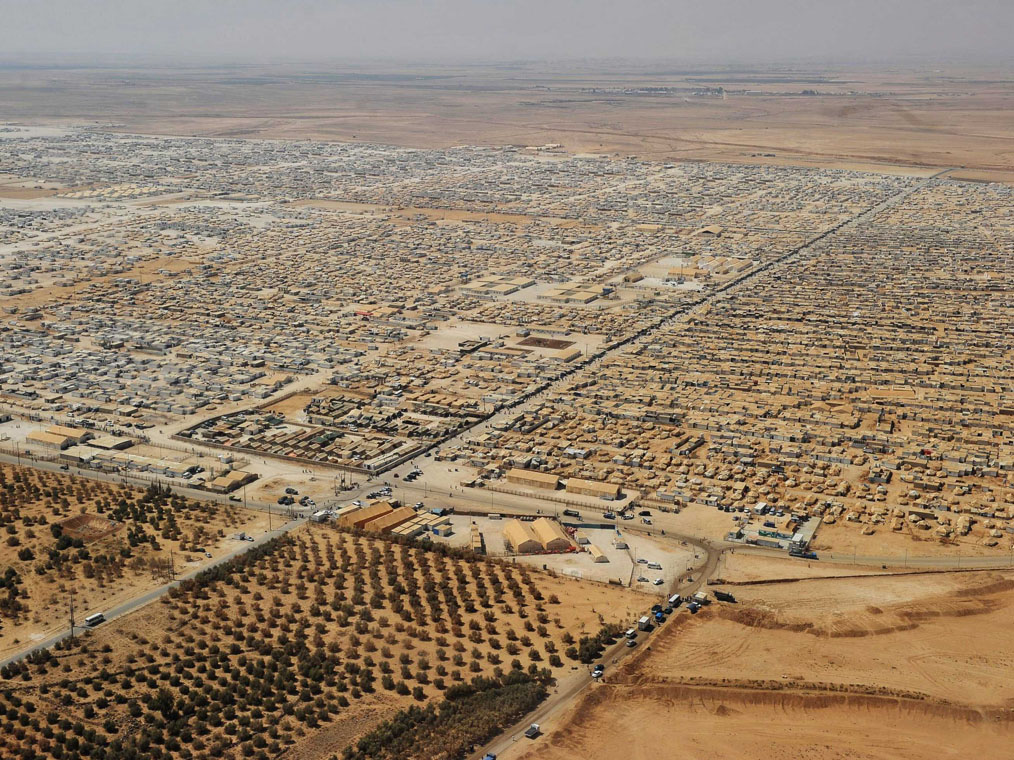 syrian-refugee-camp-is-now-jordans-fifth-largest-city-photos