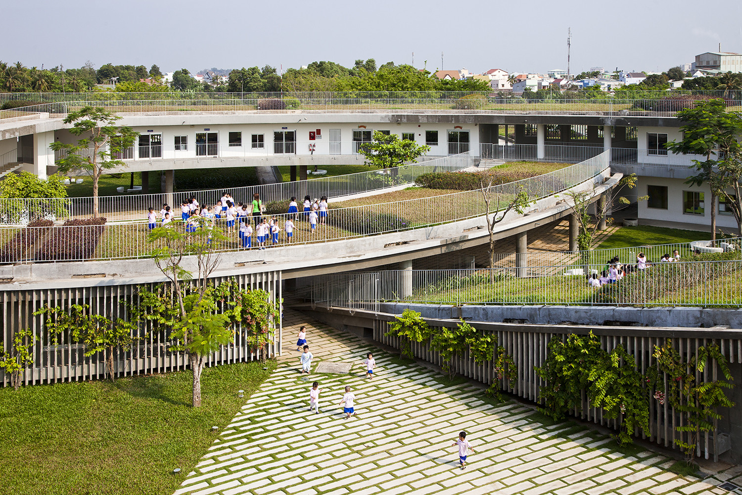 09_green_roof