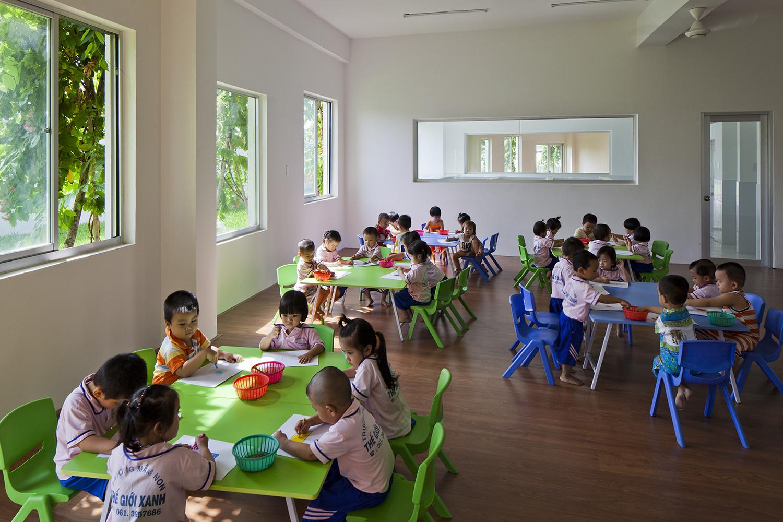 15_classroom