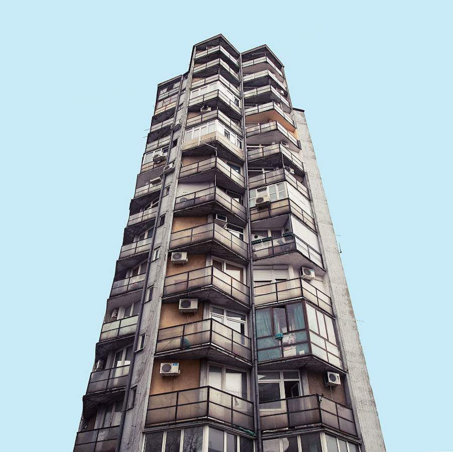 minimalist-belgrade10